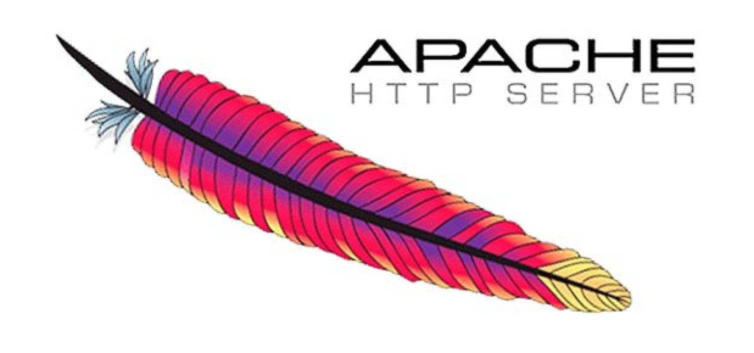 How to Harden the Apache Web Server on CentOS 7