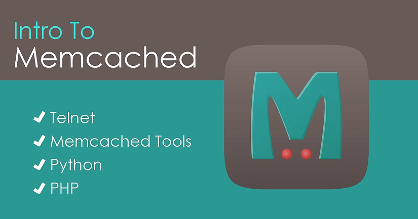Installing Memcached on CentOS