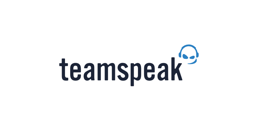 Installing Teamspeak on Centos 7