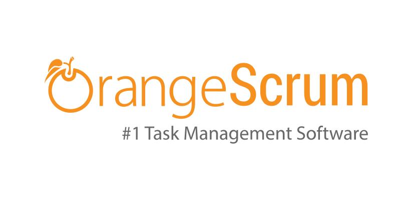 Install OrangeScrum Centos 7