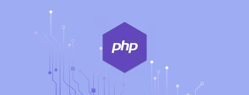 Install PHP 7.3 in CentOS 7