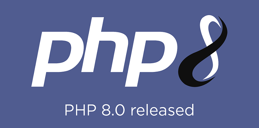 Install Php 8.0 on CentOS7