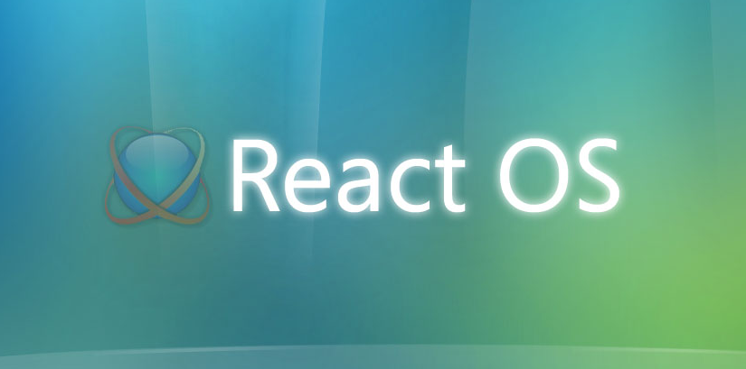 The ReactOS Project